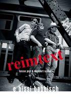 Reimtext - Hessen Pop Mundart