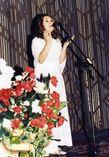 Sängerin Viktoriya Beckhausen foto 2
