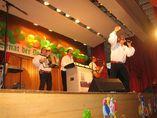 Kölsche Musik LuurEnsDo foto 1