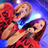 JAM liveband foto 1