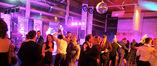Band RiCHiES TWiNS Partyband u. Hochzeitsband foto 1