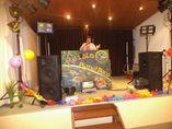 DJ Leipzig,DJ Chemnitz,DJ Dres foto 2