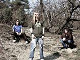 Band Determination foto 1