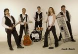 Look Back - Oldie Band foto 2