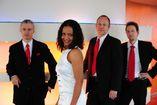 manteca - latin-jazz band foto 1