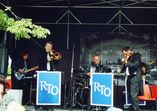 Philharmonic Jazzband foto 1