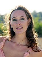 B.Alia Sängerin Sopranistin