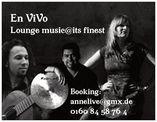 En ViVo Loungemusic@its finest foto 2