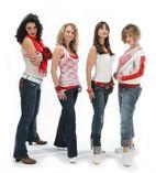 Coelln Girls foto 1
