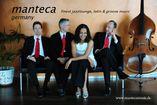 manteca - latin-jazz band foto 2