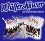 Wülfershäuser Partyband