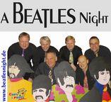 A Beatles Night foto 2