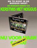 Party Brassband 'NOGGUS'  foto 1