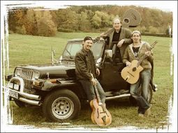 strings-at-work