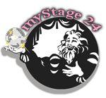myStage24