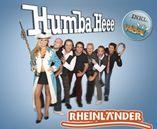 Die Rheinländer foto 2