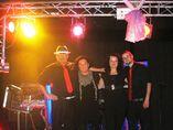 MOTET- Schlesische Band foto 1