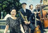 Das Jazzkartell - und Ihr Event swingt ! foto 2