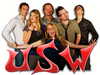 USW-die Partyband