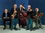 Jazzband RhineStream foto 1