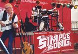 Countryband Simple Song foto 2