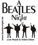 A Beatles Night foto 1