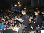 Karneval Köln Los Rockos foto 1