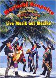 Mariachi Acapulco Hasta La Vista foto 1