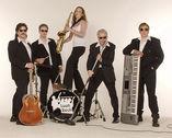 Look Back - Oldie Band foto 1