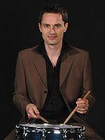 Schlagzeugunterricht Stuttgart