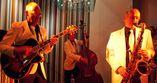 Jazzband oder Jazz Trio buchen foto 2