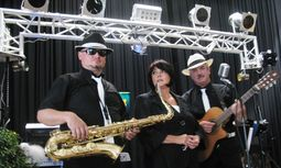 Schlesische Band MOTET GbR