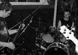 Band Abreact foto 1