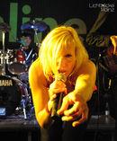 online high energy music: Rock foto 2