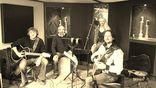 Tanja Rotsch Band - unplugged  foto 1