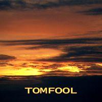 Rockband Tomfool