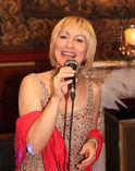 Sängerin Uschi Klee foto 1