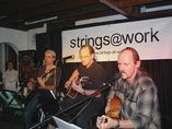 strings-at-work foto 1