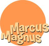 Marcus Magnus -Party- & Comedyschlager-Show foto 2