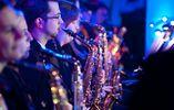 Big Band »Art of Music« foto 1