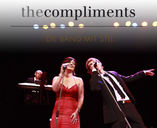 The Compliments - die Band mit Stil foto 1