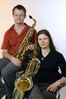 Freie Musikschule Potsdam