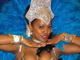 Original Sambashows foto 1