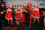 Weihnachten im Wilden Westen foto 2