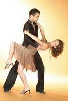 Tanzschule Salsa Más