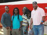 Papa Boye & The Relatives foto 1