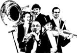 Casanova Society Orchestra  foto 1