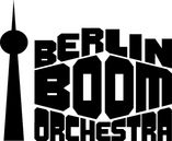 Berlin BOOM Orchestra foto 2