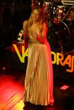 Valendras Showband foto 2