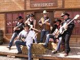 Maverick\\\'s Country Music Show foto 2